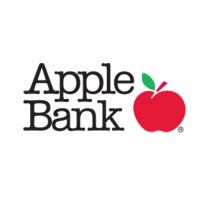 apple-bank-logo-square