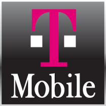 T-Mobile_logo_thumb
