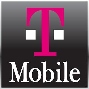 T-Mobile_logo_thumb